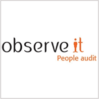 Observe IT  People Audit